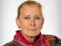 Lucia Silvia Limane
