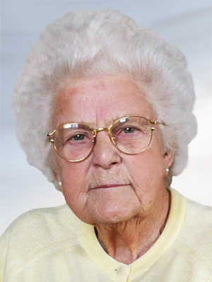 Gräfin Anna Czernin