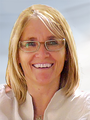 Maria Constanti
