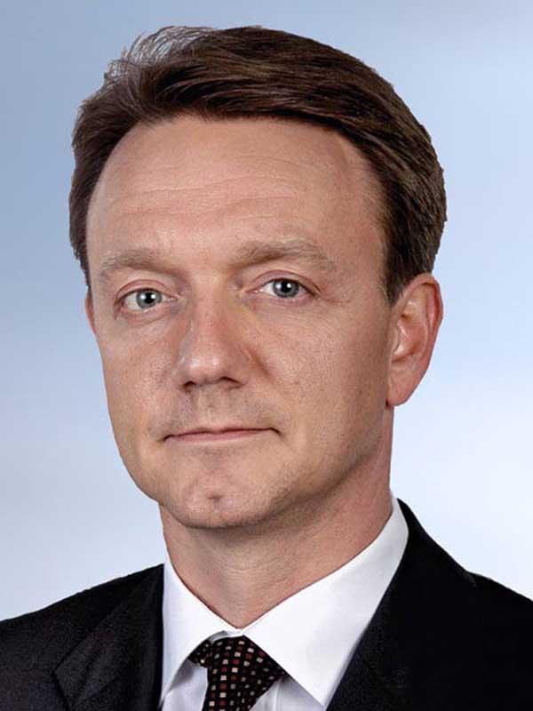 Stephan Führling