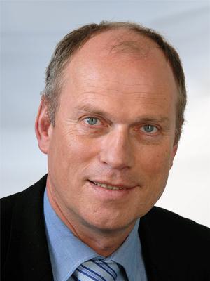 Jan Kempenaar