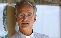 P. Rolf Schönenberger