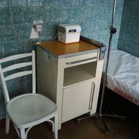 Spitaleinrichtung-01