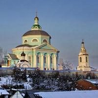 Voronezh-caecilia-01