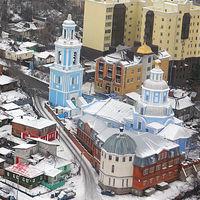 Voronezh-hl-victoria-01