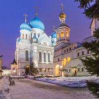 Moskau-perervinsky-dornenkrone-01