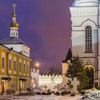 Moskau-perervinsky-dornenkrone-02