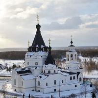 1701-kostroma-00
