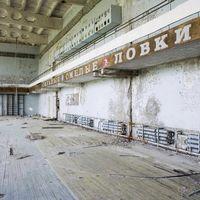 Pripyat-00