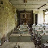 Pripyat-03