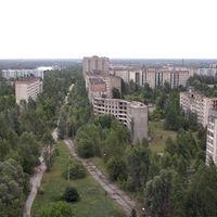 Pripyat-05