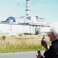 Reaktorgelaende-01