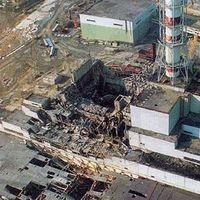 Reaktorgelaende-02