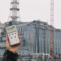 Reaktorgelaende-03