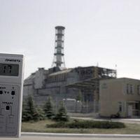 Reaktorgelaende-05