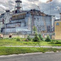 Reaktorgelaende-06