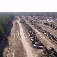 Tschernobyl-fahrzeugpark-00