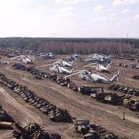 Tschernobyl-fahrzeugpark-01