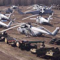 Tschernobyl-fahrzeugpark-03