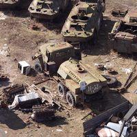 Tschernobyl-fahrzeugpark-04