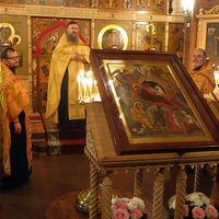 Moskau-ikone krippenholz-03