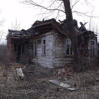 Region-von-tschernobyl-00