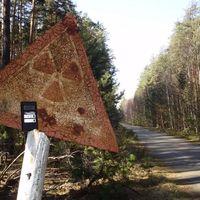 Region-von-tschernobyl-01