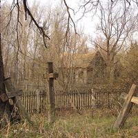 Region-von-tschernobyl-02