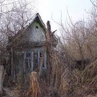 Region-von-tschernobyl-03