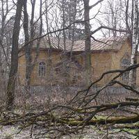 Region-von-tschernobyl-05