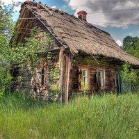 Region-von-tschernobyl-11