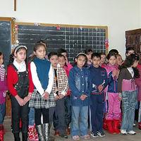 Schulen10