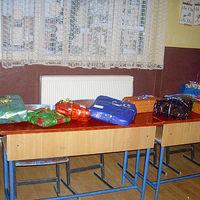 Schulen12