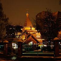 Moskau-nikolauskirche-weihnachtsfeier-01