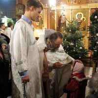 Moskau-nikolauskirche-weihnachtsfeier-03
