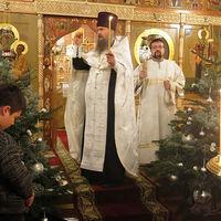 Moskau-nikolauskirche-weihnachtsfeier-04