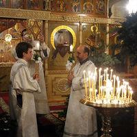 Moskau-nikolauskirche-weihnachtsfeier-05