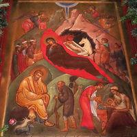 Moskau-nikolauskirche-weihnachtsfeier-07