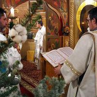 Moskau-nikolauskirche-weihnachtsfeier-08
