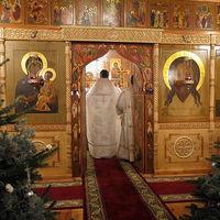 Moskau-nikolauskirche-weihnachtsfeier-10