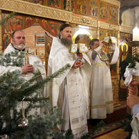 Moskau-nikolauskirche-weihnachtsfeier-11
