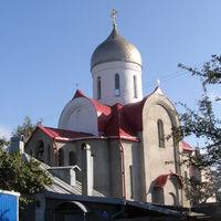 Voronezh-001