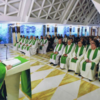 170622-papstbesuch01