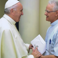 170622-papstbesuch08