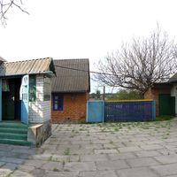 Sozialzentrum01