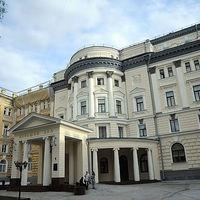 Moskau-konservatorium-01