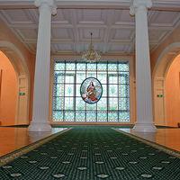 Moskau-konservatorium-02