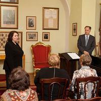 Moskau-konservatorium-05