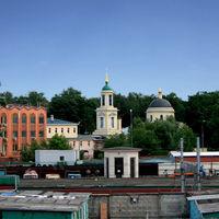Pyatnitskoye-rueck01