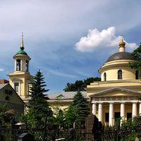 Pyatnitskoye-rueck02